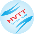 /Data/FilesManager/Logo-phong-kham/Logo-hvtt.png