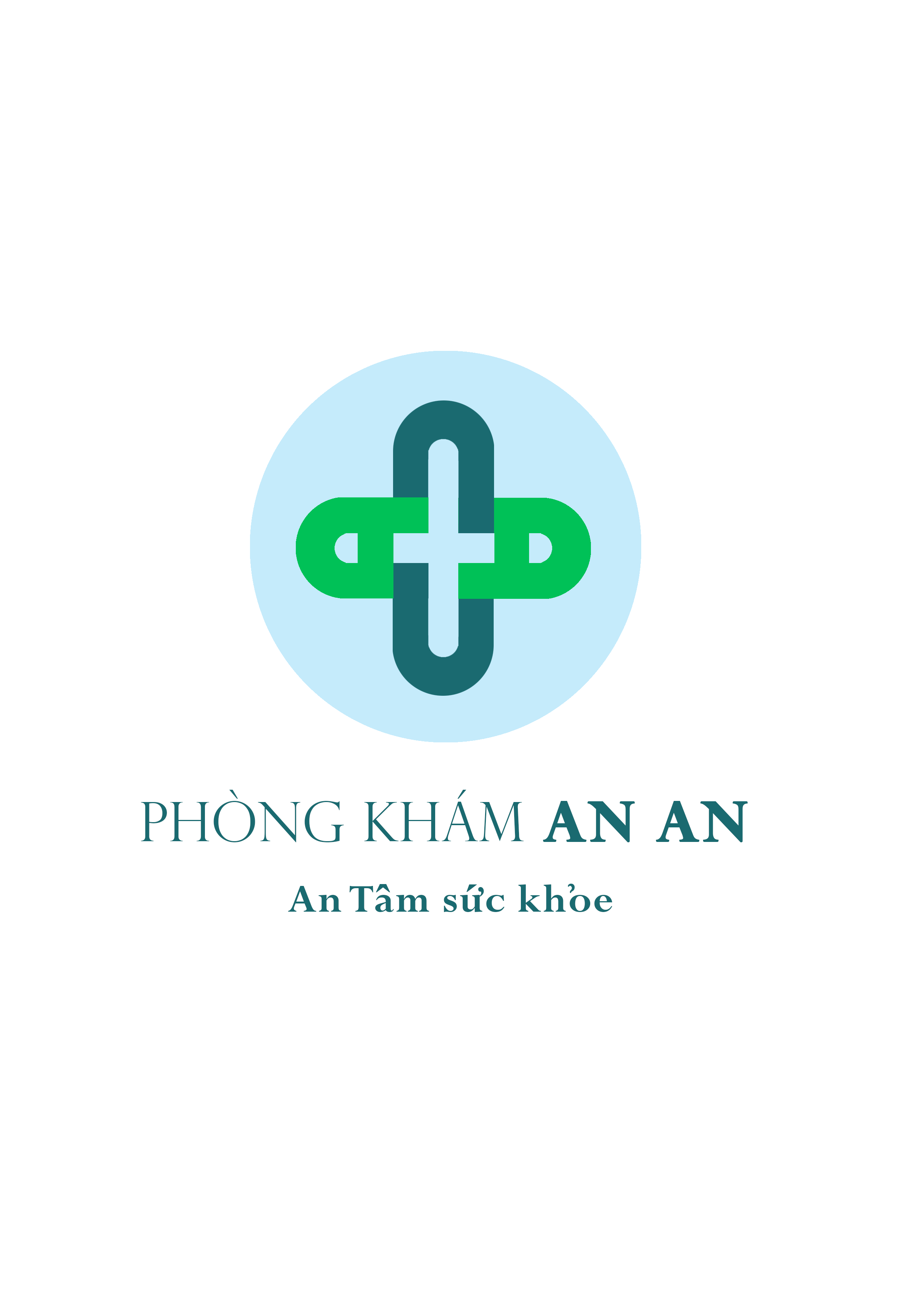 /Data/FilesManager/Logo-phong-kham/Logo_AnAn.png
