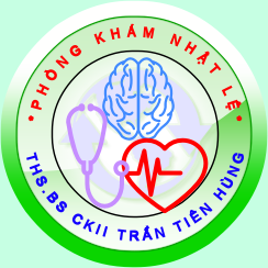 /Data/FilesManager/Logo-phong-kham/Logo_Nhat_Le.png